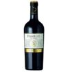 PRIMELUCI – Nero d'Avola, Syrah, Merlot, Cabernet Sauvignon – Terre Siciliane IGP