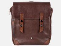520 Backpack